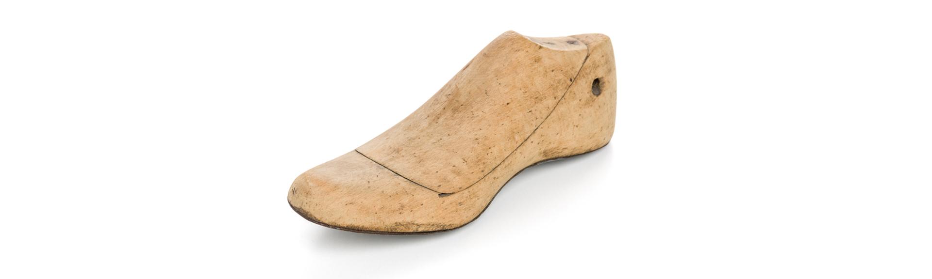 Schuhlösungen